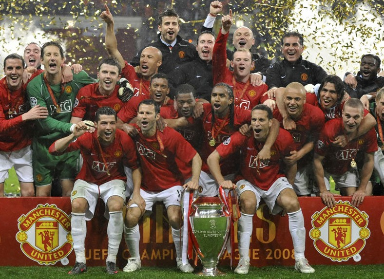 man_utd_champions-_league_2008_winners