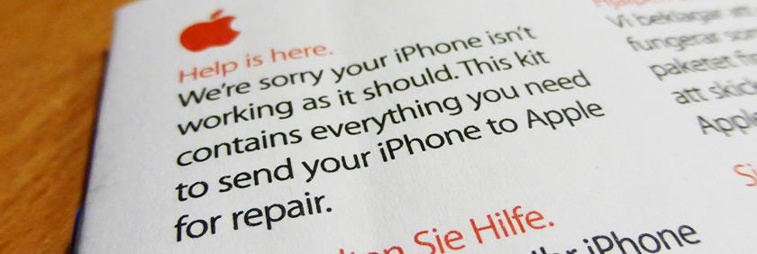 iphone-help